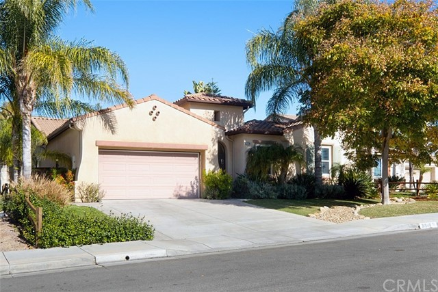 Photo of 31948 Golden Willow Court, Winchester, CA 92596