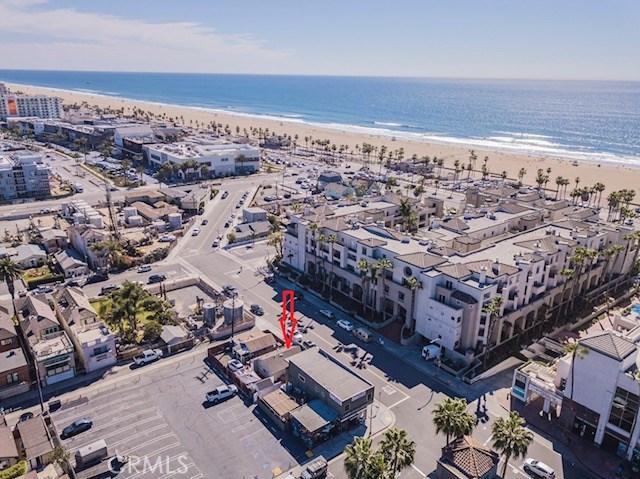 216 Walnut Avenue Huntington Beach, CA 92648 - MLS #: OC18047236