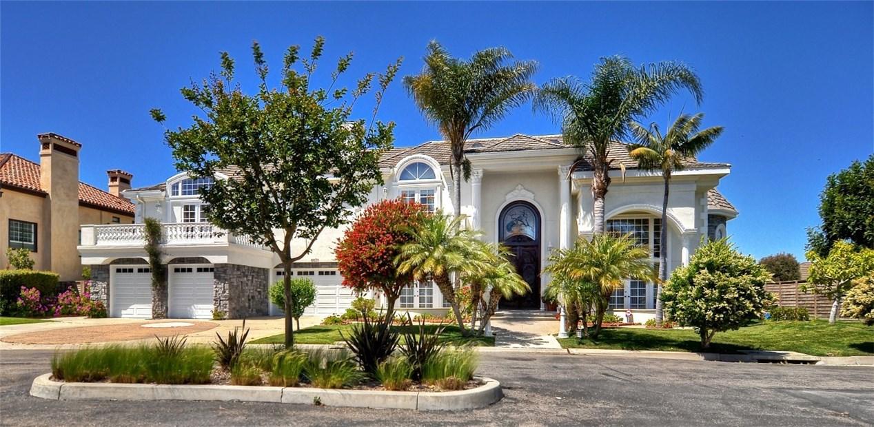 6621 Polo Circle, Huntington Beach, CA, 92648