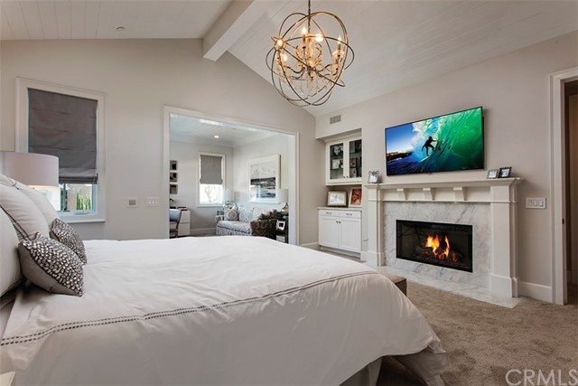 2032 Port Bristol Circle Newport Beach, CA 92660 - MLS #: NP17270852