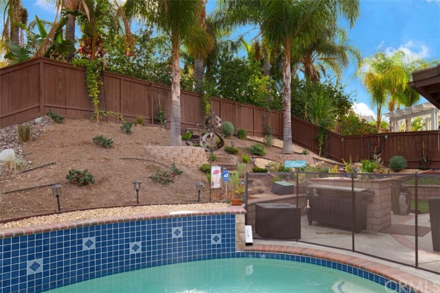 2621 Grove Avenue, Corona, CA 92882, photo 40