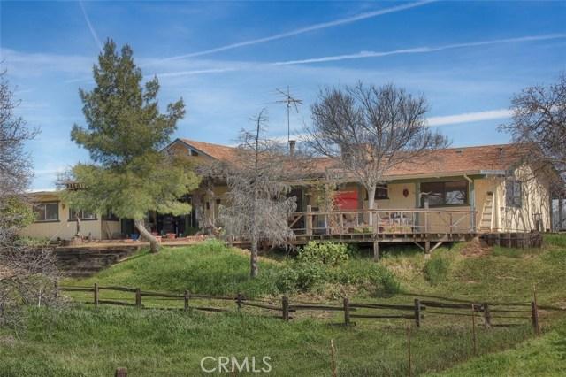 33410 Road 800, Raymond, CA, 93653