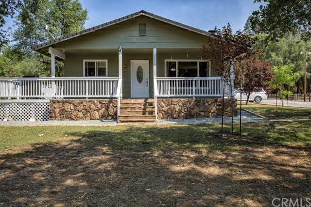 20528 Terri Lee, Redding, CA 96003 Photo