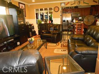 318 Caldwell Street, Compton CA: http://media.crmls.org/medias/f7a5c35e-e69f-4a13-88e8-4b6c64b9754e.jpg