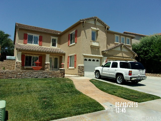 Photo of 30546  Mill Valley Court, Murrieta Temecula Wine Country real estate for sale