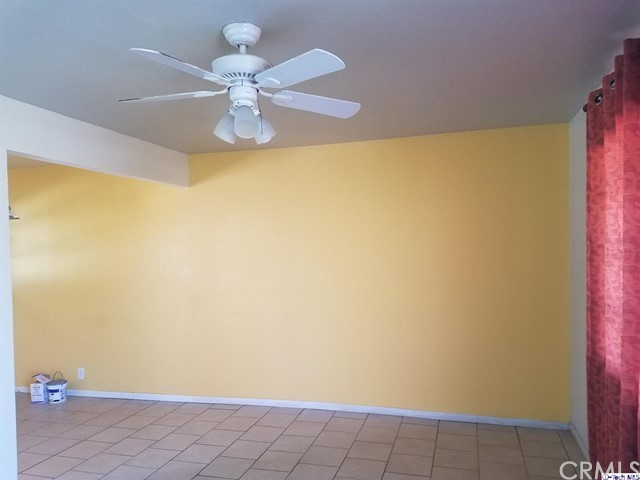 27168 Cote Street Boron, CA 93516 - MLS #: 318000778
