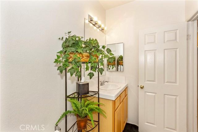 11854 Cedarbrook Place, Rancho Cucamonga CA: http://media.crmls.org/medias/f7a8215c-c062-4451-b634-5d5c230a3a3c.jpg