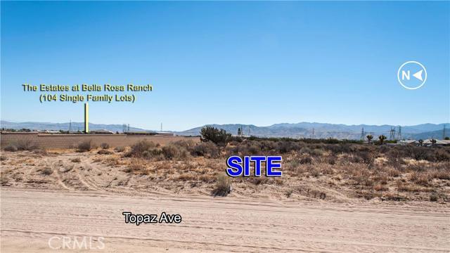 0 Topaz Avenue, Hesperia CA: http://media.crmls.org/medias/f7a8b337-a825-4761-b860-3f3f915d1f13.jpg