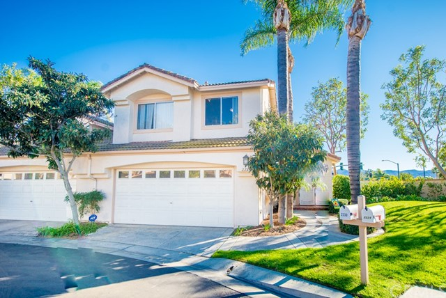 2228  Ascot Street 92879 - One of Corona Homes for Sale