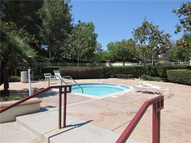 41805 Corte Montia, Temecula, CA 92592 Photo 34