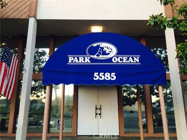5585 E Pacific Coast, Long Beach, CA 90804 Photo 1