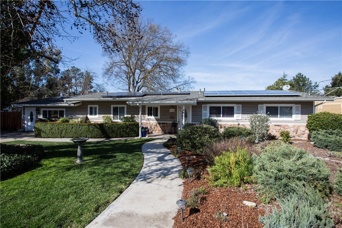 3392  Ramona Road, Atascadero in San Luis Obispo County, CA 93422 Home for Sale