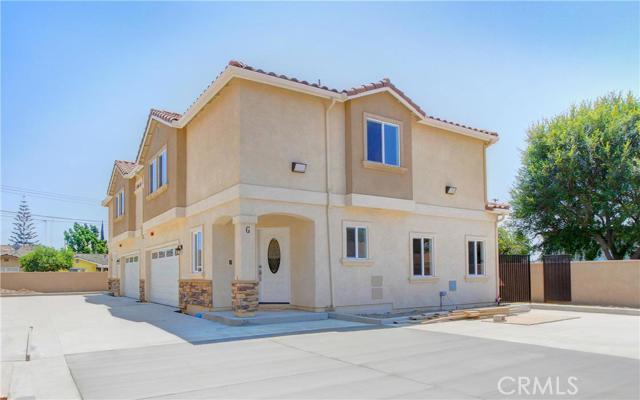 12106 Old River School Road #  Downey CA 90242-  Michael Berdelis