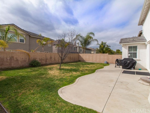 46271 Grass Meadow Wy, Temecula, CA 92592 Photo 29