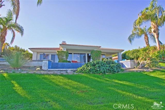 104 Loch Lomond Road, Rancho Mirage CA: http://media.crmls.org/medias/f7b0ad6b-1b1b-4892-8f22-e9cc1198aa7e.jpg