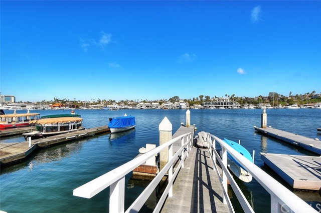 , CA  is listed for sale as MLS Listing OC18077115