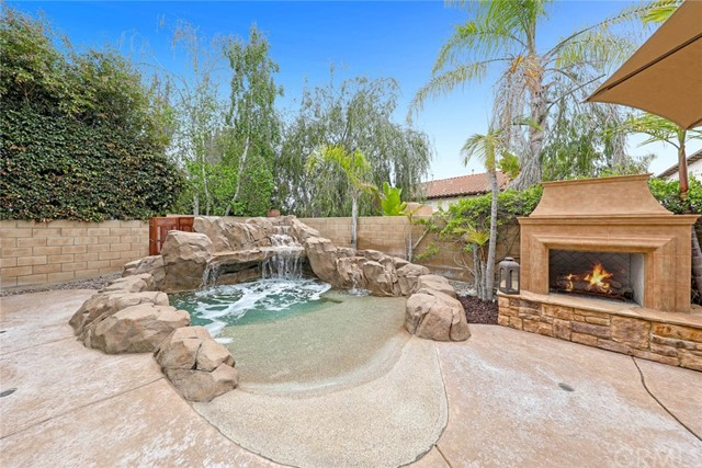 Property for sale at 57 Groveside Drive, Aliso Viejo,  California 92656
