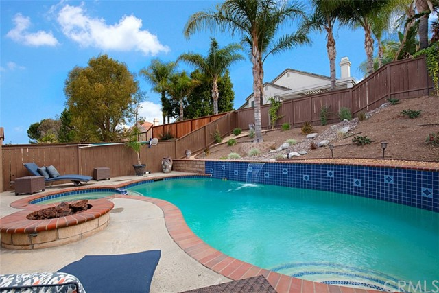 2621 Grove Avenue, Corona, CA 92882, photo 37