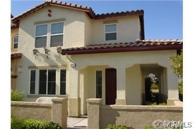 29061 Portland Ct, Temecula, CA 92591 Photo 0