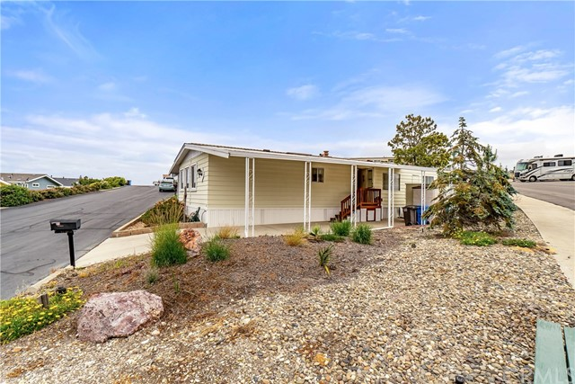 840  Kingsbury Drive, Arroyo Grande in San Luis Obispo County, CA 93420 Home for Sale