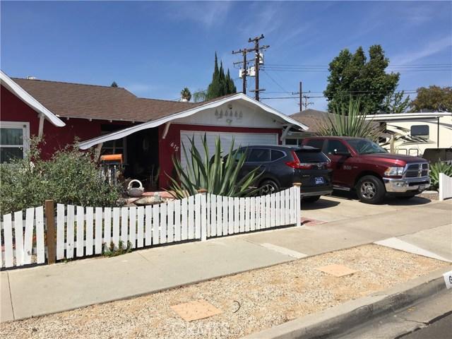 613 S Agate St, Anaheim, CA 92804 Photo 3