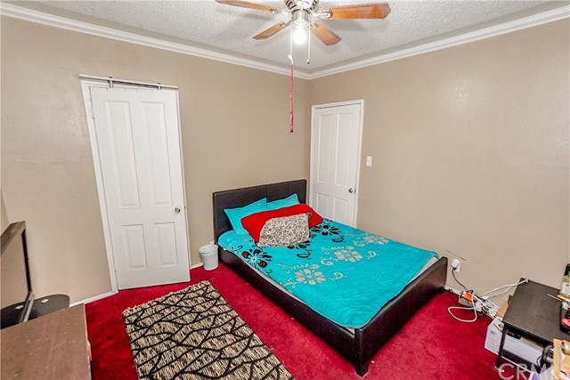 8962 Tope Avenue South Gate, CA 90280 - MLS #: DW18276817