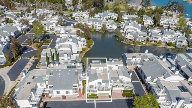 25 Waterway, Irvine, CA 92614 Photo 32