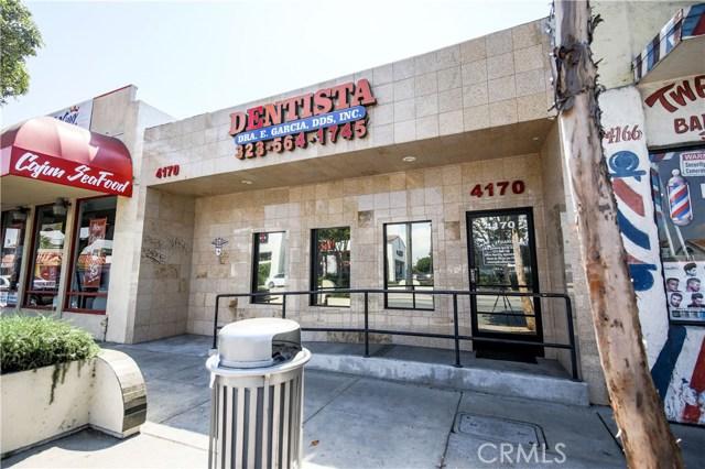 4170 Tweedy Boulevard, South Gate CA: http://media.crmls.org/medias/f7b83071-6938-4107-ab2a-772789ff1c3c.jpg