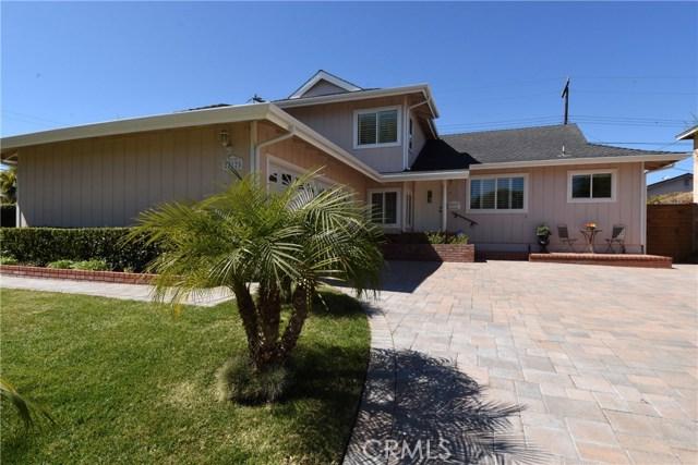 Photo of 23125 Adolph Avenue, Torrance, CA 90505