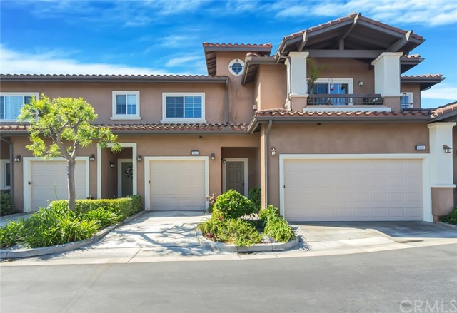 9446   Revere Court , FOUNTAIN VALLEY