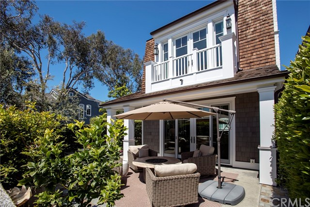 501 Carnation Avenue Corona Del Mar, CA 92625 - MLS #: NP18109817