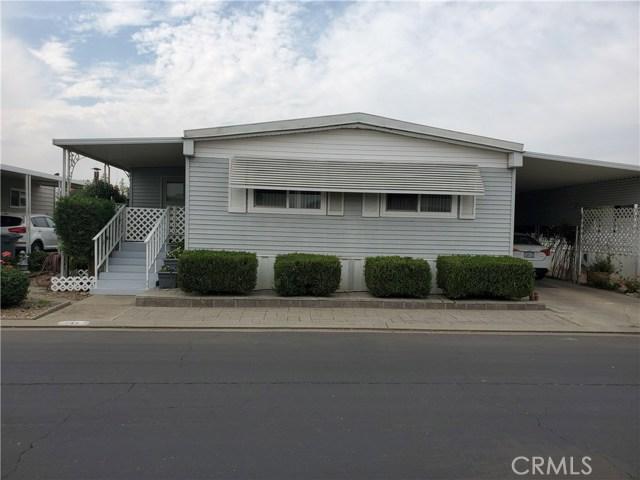 2240 Golden Oak Ln #45, Merced, CA, 95341