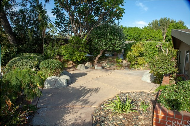 1809 SKYLINE DRIVE, FULLERTON, CA 92831  Photo 16