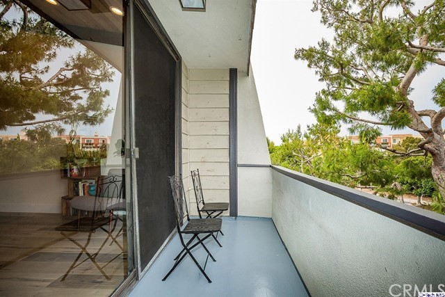5100 Via Dolce 303, Marina del Rey, CA 90292 photo 32