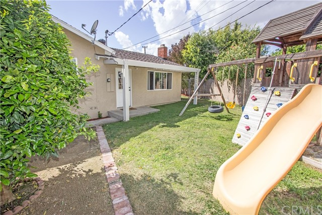 723 S Birchleaf Dr, Anaheim, CA 92804 Photo 43