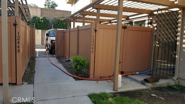 12446 Rancho Vista Drive, Cerritos CA: http://media.crmls.org/medias/f7be10b8-cb16-42a9-980e-1285e33055ec.jpg
