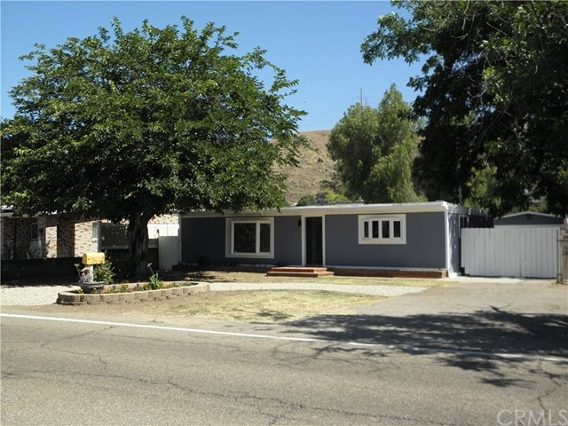 12724 Willow Rd, Lakeside, CA 92040 Photo