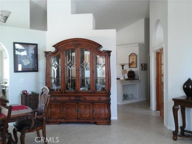 14188 Coachella Road, San Bernardino, California 92307, 2 Bedrooms Bedrooms, ,2 BathroomsBathrooms,HOUSE,For sale,Coachella,CV16128047