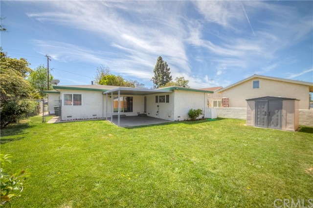 2051 231st Street, Torrance, California 90501, 3 Bedrooms Bedrooms, ,2 BathroomsBathrooms,Single family residence,For Sale,231st,SB19080516