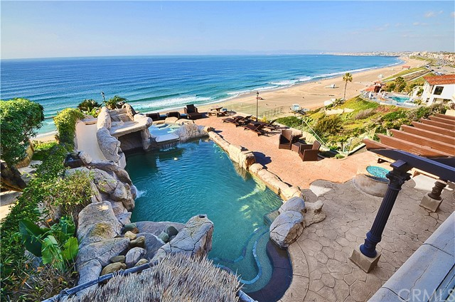 433  Paseo De La Playa, Redondo Beach, California 7 Bedroom as one of Homes & Land Real Estate