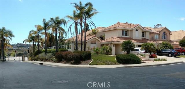 8224 Hillsdale Drive, Orange, CA, 92869