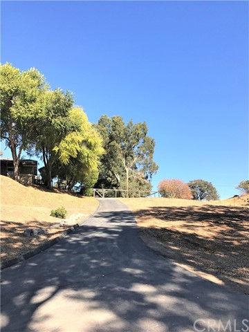 1780 San Ramon Road Atascadero, CA 93422 - MLS #: NS17226000