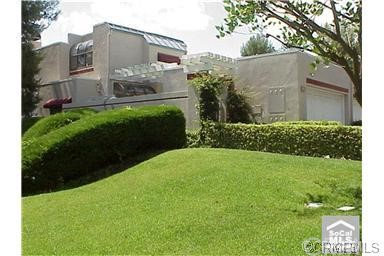 Rental Homes for Rent, ListingId:36678844, location: 23427 Saint Andrews # Mission Viejo 92692