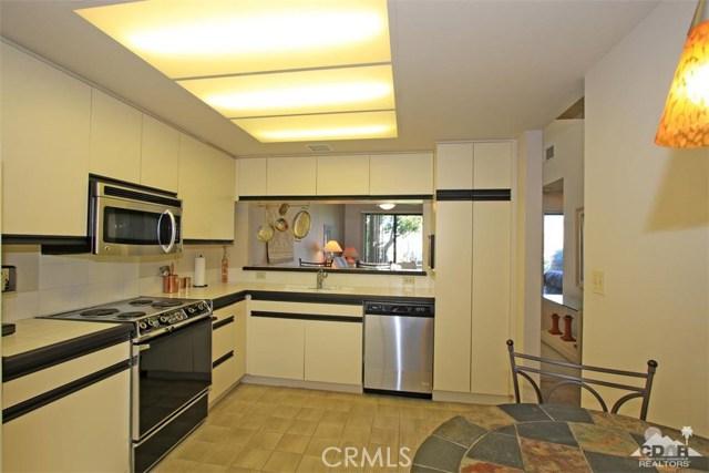 76352 Sweet Pea Way Palm Desert, CA 92211 - MLS #: 217029458DA