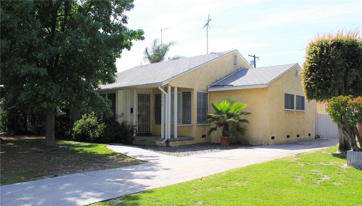 9537 Orizaba Avenue #  Downey CA 90240-  Michael Berdelis
