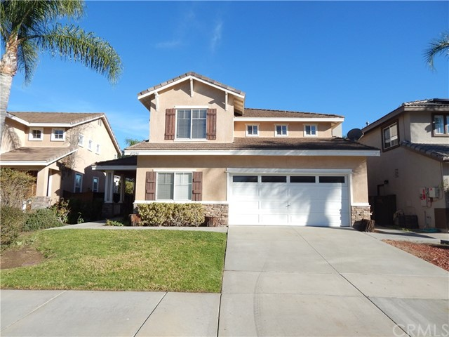 43216 Corte Astorga, Temecula, CA 92592 Photo 0