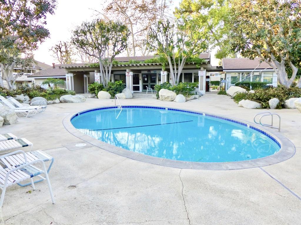 104 Streamwood, Irvine, CA 92620 Photo 21