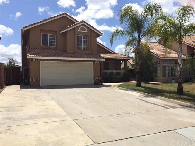 12860 Barbazon Drive Moreno Valley, CA 92555 is listed for sale as MLS Listing OC16109259