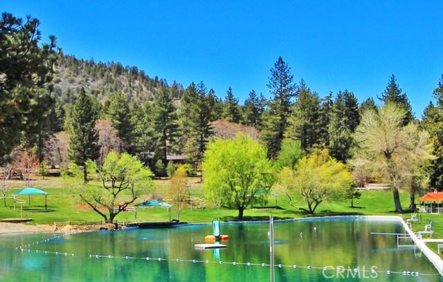 2037 Mojave Scenic Drive, Wrightwood CA: http://media.crmls.org/medias/f7cb56b8-3f97-4e76-84b3-4db19bdd62a9.jpg