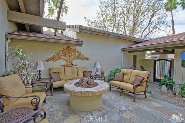 326 Red River Road Palm Desert, CA 92211 - MLS #: 218011742DA